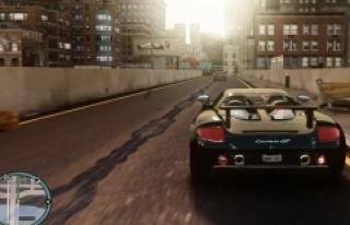 Milyonlarca Oyuncuyu Üzecek İddia: GTA VI'nın...
