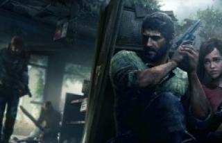 The Last of Us: Part 2'nin 2019 İçerisinde...