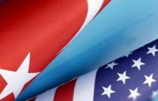 Türkiye, ABD Menşeli 22 Üründe Uygulanan Gümrük...