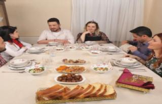 Yemekteyiz Yarışmacısı Aybike Alev Yanar, Cezaevine...
