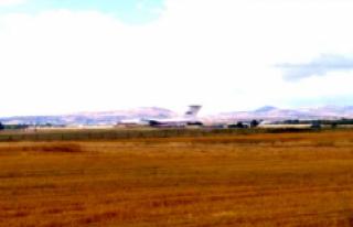 S-400'ler Türkiye'ye böyle getirildi!...