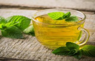 Sindirimi Kolaylaştıran 5 Çay