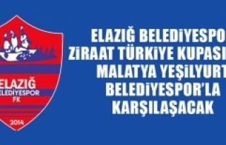 E.Belediyespor ZTK'da M.Yeşilyırt Bld. Spor'la...