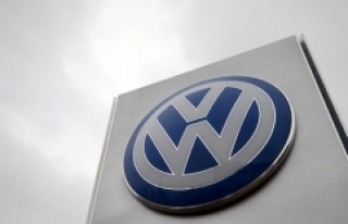 Volkswagen 87 milyon dolara kadar tazminat ödemede...