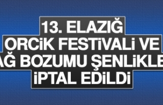 Barış Pınarı Harekatı Nedeniyle Müzik Programları...