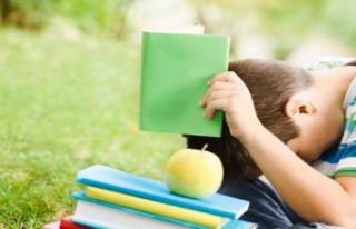 Disleksi Okul Öncesi Dönemde Belirti Veriyor