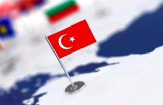 Dünya Bankası, Türkiye için büyüme tahminini...
