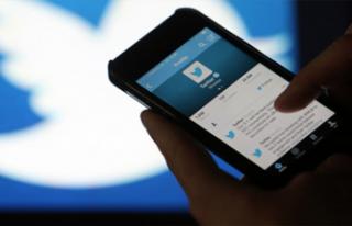 Twitter Çin Piyasasına Girmeyi Düşünmüyor