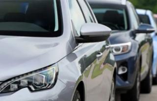Peugeot-Fiat Birleşmesinde Aralık Ayında İmza...