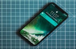 Akıllı Telefonları Ucuza Alma Yöntemi: Yenilenmiş...