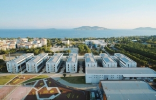 İstanbul Şehir Üniversitesi, Marmara Üniversitesi'ne...