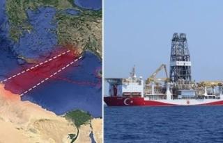 Türkiye Resti Çekti: Geri Adım Atmayacağız