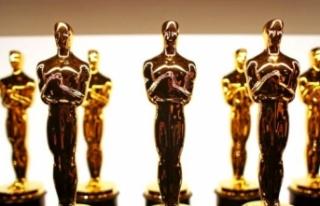 2020 Oscar Adayları Belli Oldu! Joker, 11 Dalda Aday...