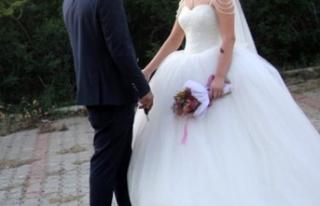 Düğünde Halay Çekerken Kanlar İçinde Kalan Damat,...