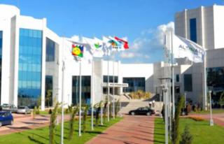 Kocaeli Büyükşehir Belediyesi 9 ayda 150 milyon...