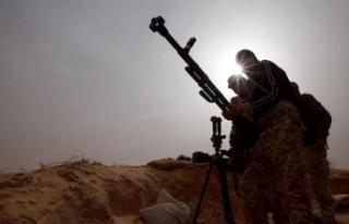 TBMM'de Onaylanan Libya Tezkeresi Neleri Öngörüyor?...