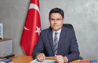 Türk Telekom 2019'da hisseleri en çok değerlenen...