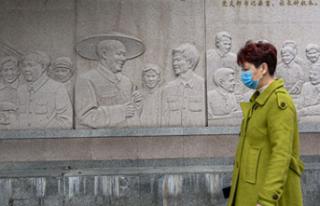 Çin'de koronavirüs tehdidi büyüyor: 2 bin...