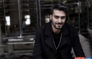Diyarbakırlı müzisyen, Diyarbakır için kolları...