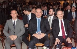 Türkiye'den kaçırılan eserler Anadolu Medeniyetleri...
