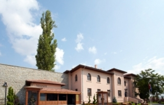 Altındağ'a bir kardeş müze daha