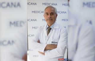 Kardiyoloji Uzmanı Dr. Naser Can'dan kalp hastalarına...