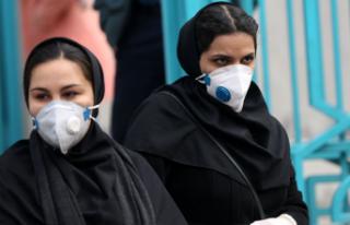 Kıbrıs Türkü Bilim İnsanından Koronavirüs Tedavisi