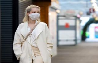 Koronavirüsün Vücuda Ana Giriş Kapısı Bulundu