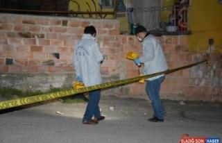 Malatya'da silahlı kavgada iki kardeş yaralandı
