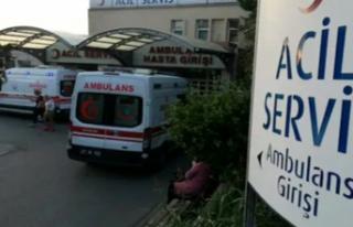 Zonguldak'tan güzel haber: Salgının hızı...