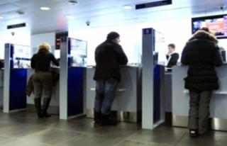 Deutsche Bank, Yöneticilerinden 1 Ay Maaş Almamalarını...