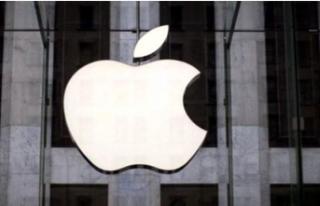 Koronavirüs nedeniyle kepenk indiren Apple, bu hafta...
