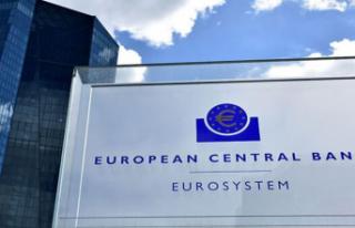 Avrupa Merkez Bankası faiz kararını açıkladı!