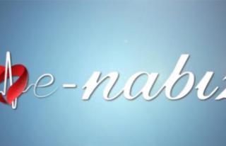 e-Nabız'da, Kronik Hastalıklar İçin Güncelleme...