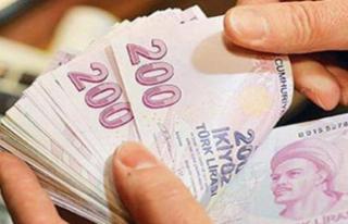 """""""Türkiye 2021'de yüzde 6 büyür"""""""