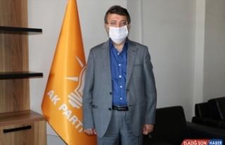 Van'daki terör saldırısına siyasi parti ve STK'lardan...