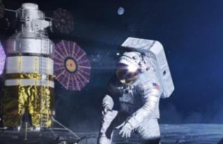 Astrofizikçi Jessy Kate Schingler, İnsanlar 10 Yıl...