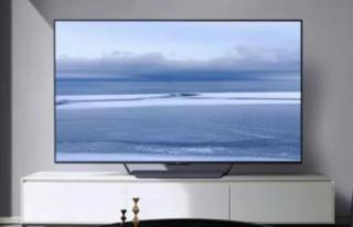 Oppo, İlk Akıllı Televizyonları Tv S1 Ve Tv R1...