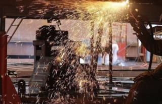 Türk Sanayisinin Rekabet Gücünü Artırmak İçin...