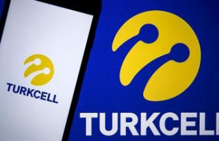 Turkcell, Varlık Fonu'na Resmen Devredildi