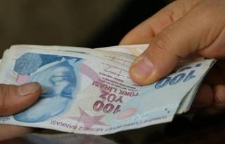 Bakan Selçuk açıkladı! İzmir'e 6,6 milyon...