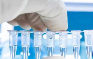 Bakanlıktan 'PCR' Testi İçin Fazla Ücret...