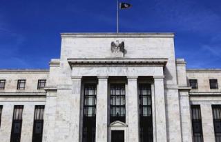 Ekonomistler Fed 'in Faiz Değiştirmeyeceği Görüşünde