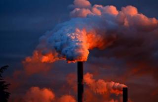 G20 Ülkeleri Fosil Yakıt Teşviklerini Sonlandırma...