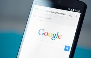 Google'ın sözlü savunma toplantısı yapıldı