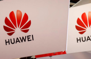 Huawei, ABD Yaptırımlarından Kurtulmak İçin Kendi...