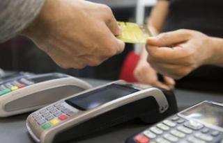 Vatandaşlara 'Kredi Kartı Aidatı Dolandırıcılığı'na...