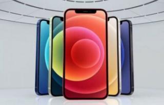 Xiaomi, Akıllı Telefon Satışlarında Apple'ı...