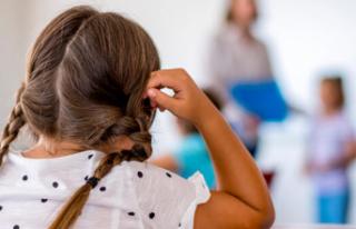 Yanlış Biliniyor: Disleksili Kişilerin Yüzde 80'i...
