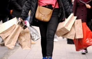 ABD'de tüketici güveni aralıkta düştü